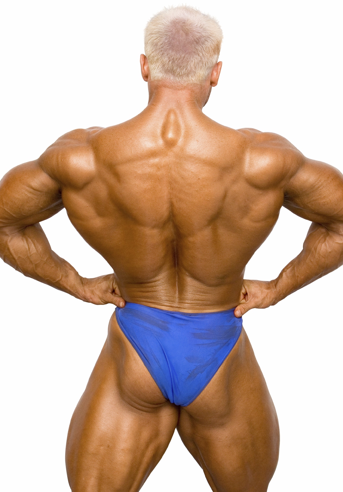 Displaying 20> Images For - Deltoid Muscles Exercises...