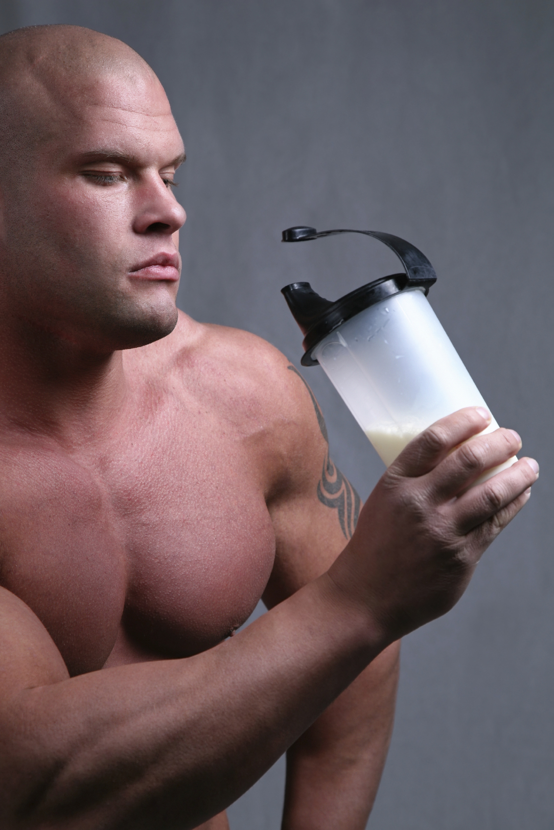 Dhea Dosage Low Testosterone, Getting Ripped Diet, Legal