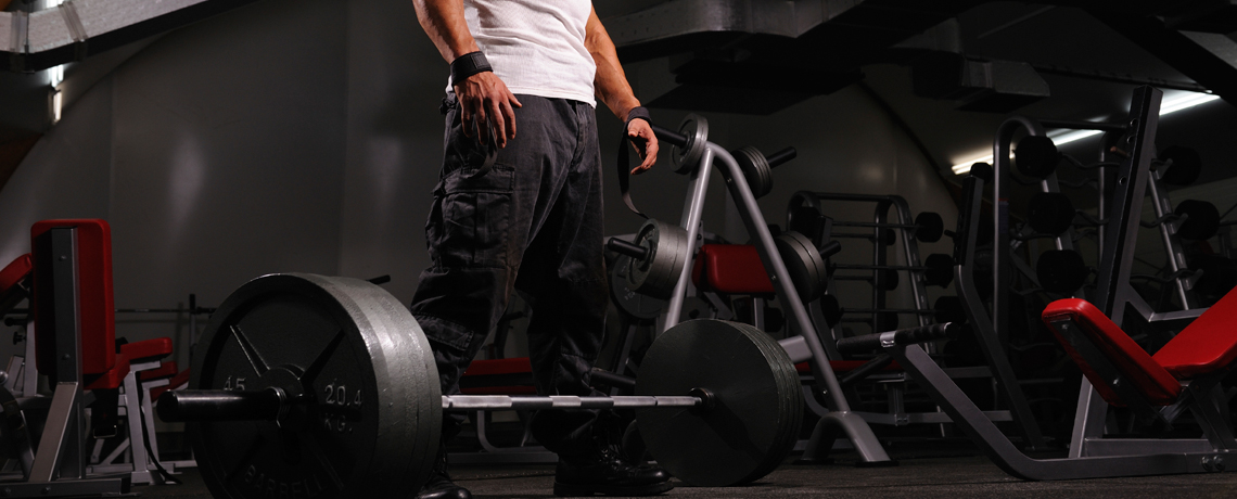 Five Questions to Ask Yourself Regarding Leg Training