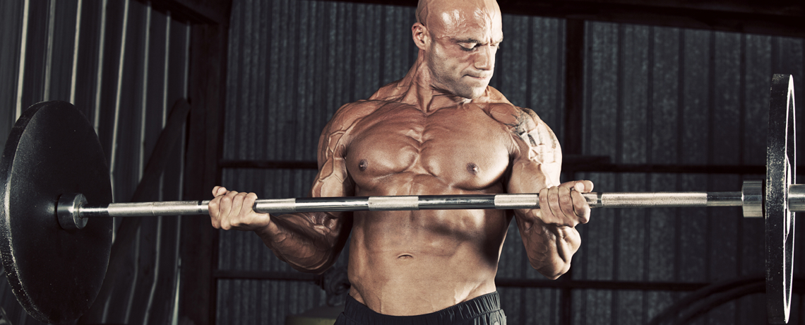 Five Strategies For Making Your Workouts Harder, Not Easier!