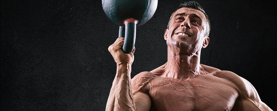 Do NOT Break These 12 Training Rules!