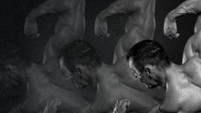 feaured-image-shoulders