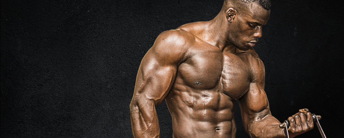 "Tried & True ""Must -Do"" Rules For Bodybuilding Success"