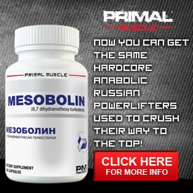 Mesobolin